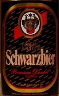 Graf Toerring Schwarzbier Premium Dunkel