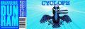 Dunham Cyclope Alpha IPA