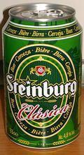 Steinburg Clásica
