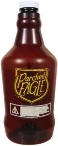 Parched Eagle Hop-Bearer IPA