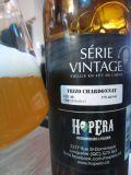 HopEra Trizo Chardonnay
