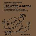 Pipeworks The Brown & Stirred