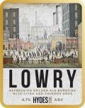 Hydes Lowry