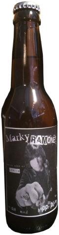 Lervig Marky Ramone's Hoppy Pilsner