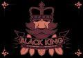 Alvinne Black King - Bourgogne B.A.