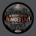 Magic Rock Bourbon Barrel Bearded Lady Dessert Edition