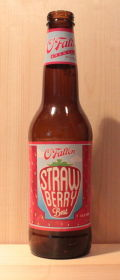 O'Fallon Strawberry Best