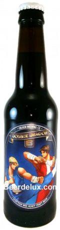 Falken Double Dragon