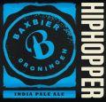 Bax Bier Hiphopper