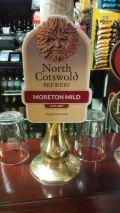 North Cotswold Moreton Mild