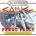 Bush Pilot Pengo Pally