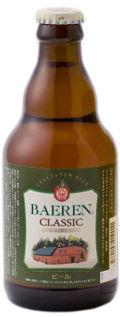 Baeren Classic