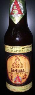 Avery Barrel-Aged Series 28 -  Fortuna