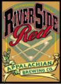 Appalachian Riverside Red Ale
