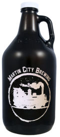 Martin City City Saison