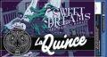 La Quince / Humulus Lupulus Sweet Dreams