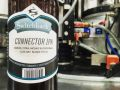 Switchback Connector IPA