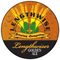 Lengthwise Golden Ale