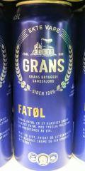 Grans Fatøl