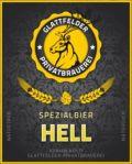 Glattfelder Hell