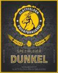 Glattfelder Dunkel