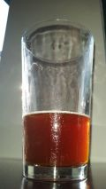 Anchor Zymaster Series No. 8: Luxardo Cherry Ale