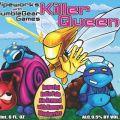 Pipeworks Killer Queen
