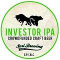 Sori Investor IPA