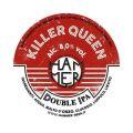 Hammer Killer Queen