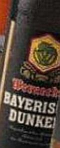 Wernecker Bayerisch Dunkel