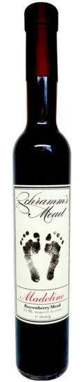 Schramm's Madeline