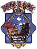 Woodstock Inn Red Rack Ale