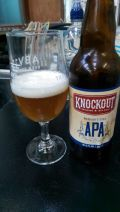 Knockout Warriors Code APA