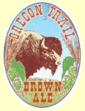 Oregon Trail Brown Ale