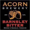 Acorn Barnsley Bitter (Cask)