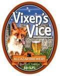 Alcazar Vixen's Vice