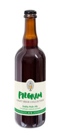 Pilgrim India Pale Ale