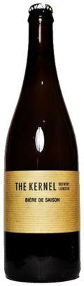 The Kernel Biere de Saison