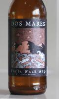Belmar Aurorae Pale Ale