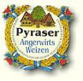 Pyraser Angerwirts Weizen