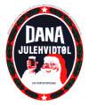 Thisted Dana Julehvidtøl