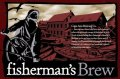 Cape Ann Fisherman's Brew