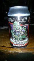 Odd13 Humulus Kalecumber