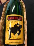 Cantillon Lambic Chardonnay