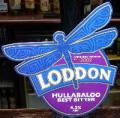 Loddon Hullabaloo