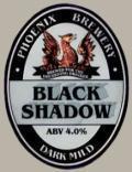 Phoenix Black Shadow