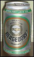 Bergedorf