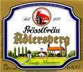 Prösslbräu Adlersberg Vollbier Hell