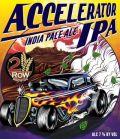 2 Row Accelerator IPA