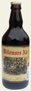 Vestfyen Willemoes Ale